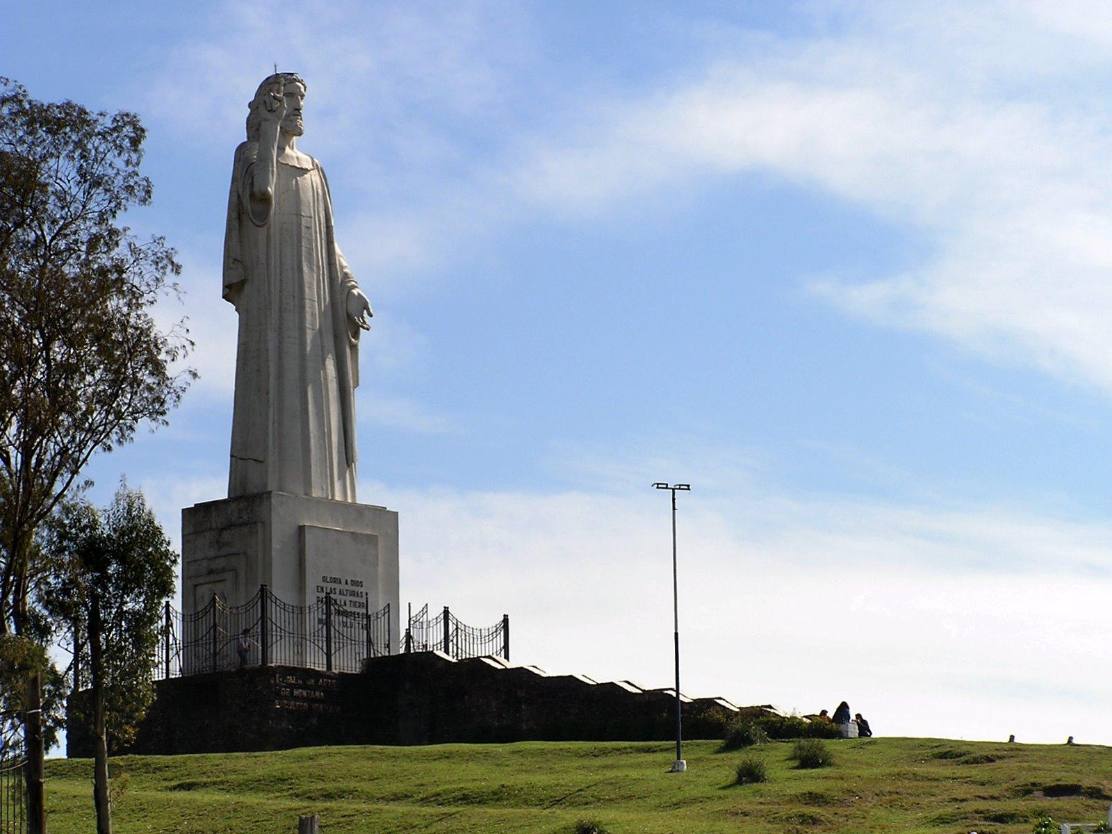 San Javier - Tucumán - Argentina