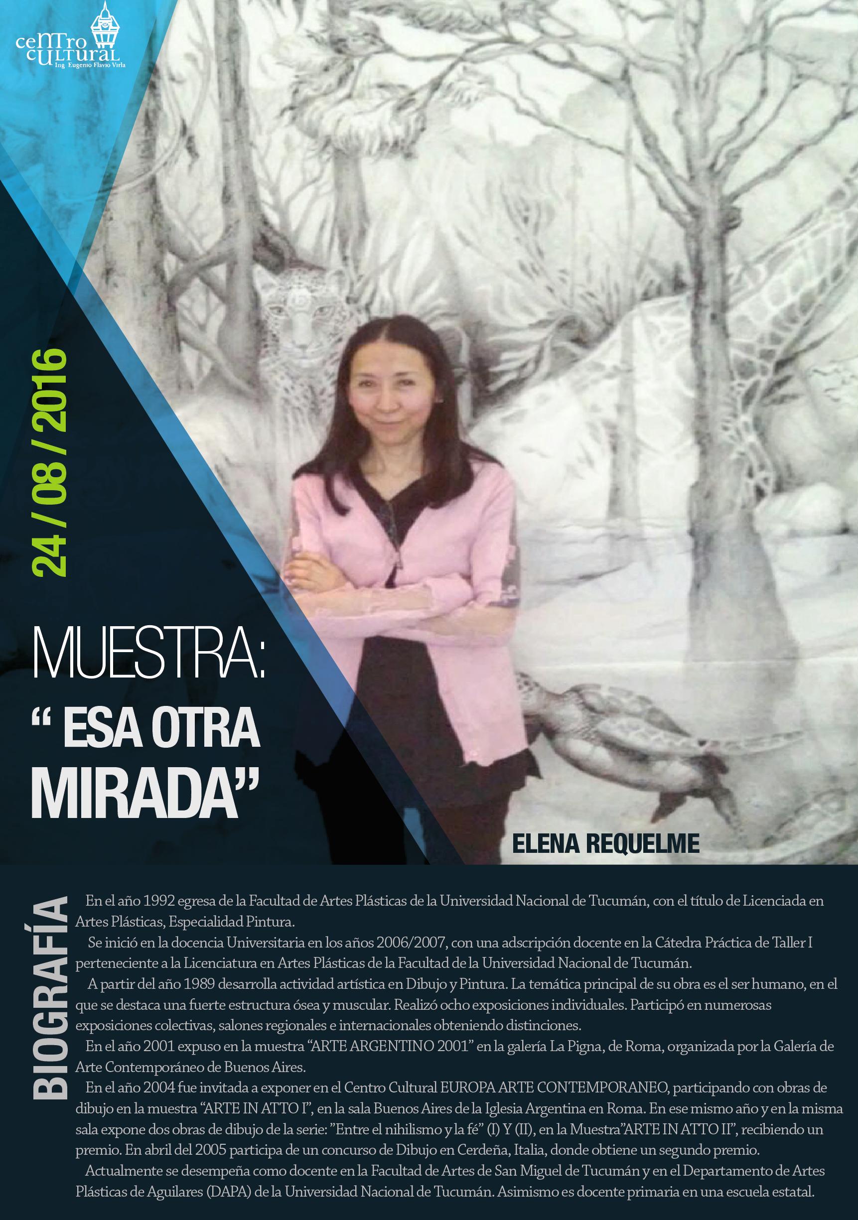 Mirada3