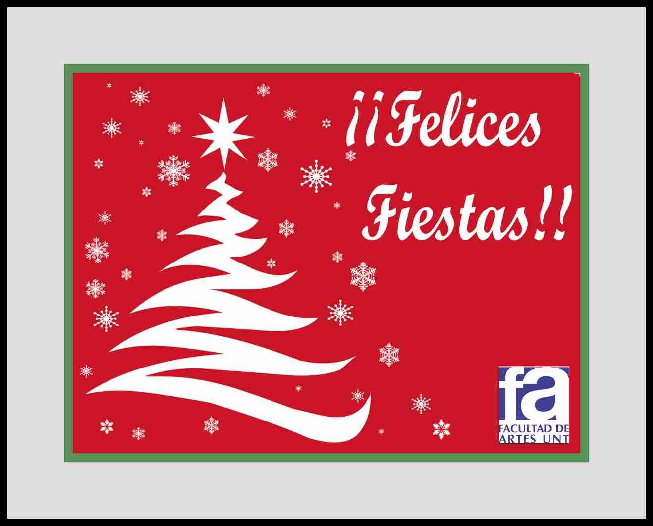 bonitas-tarjetas-navidenas-navidad-47