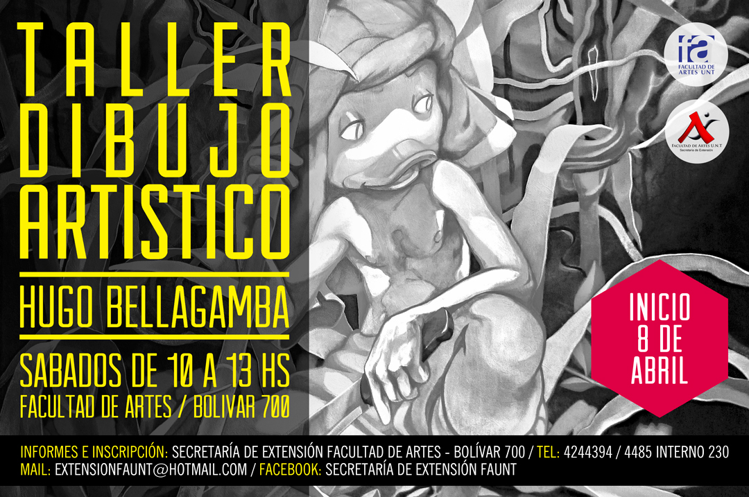 Flyer-Taller-Dibujo-2017