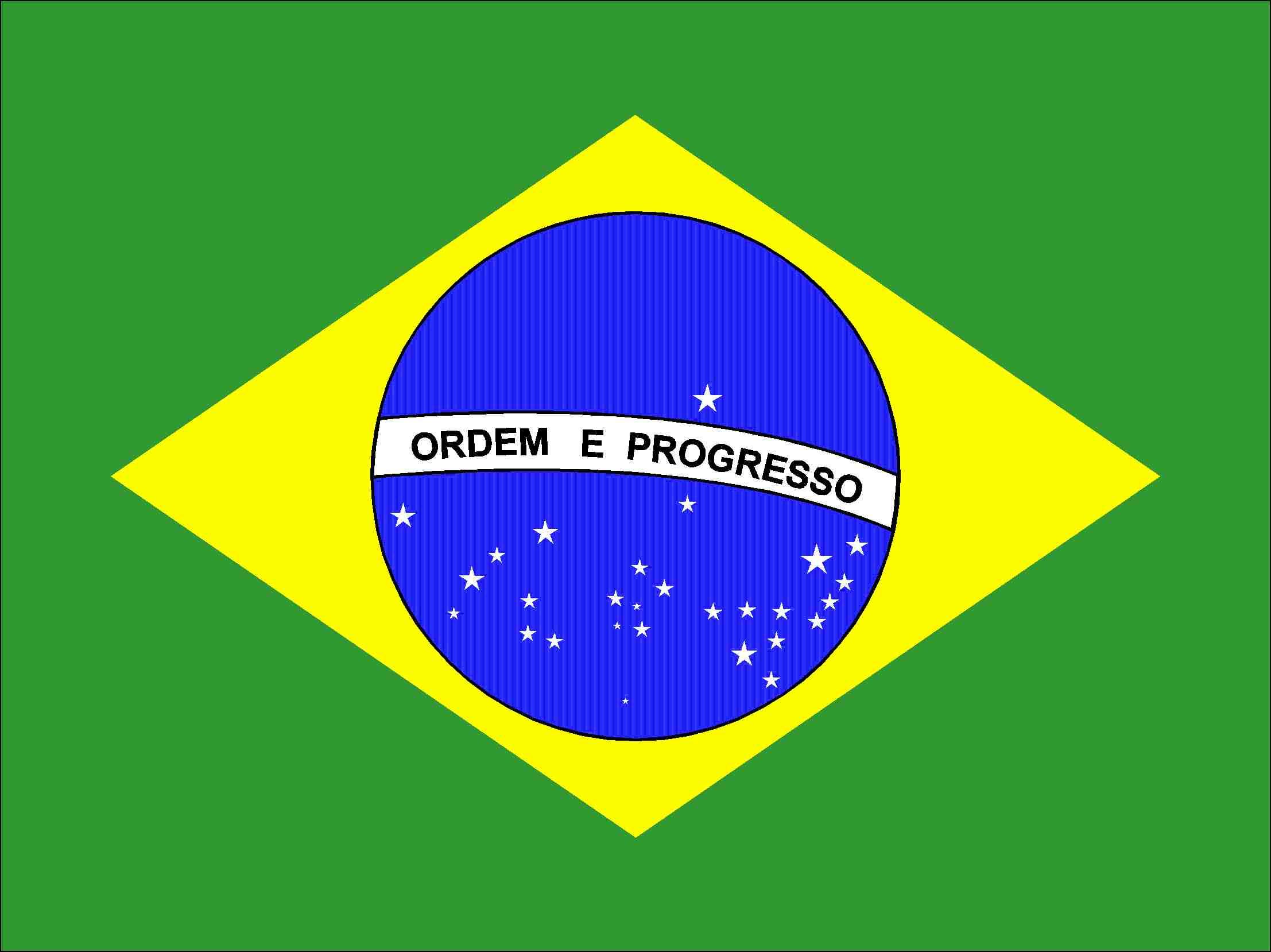 bandera-brasil-8